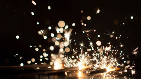 new years 5 new year s resolutions for marketers