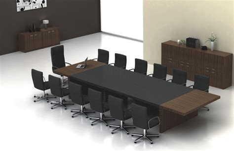 office room furniture design office meeting table design images all nite graphics