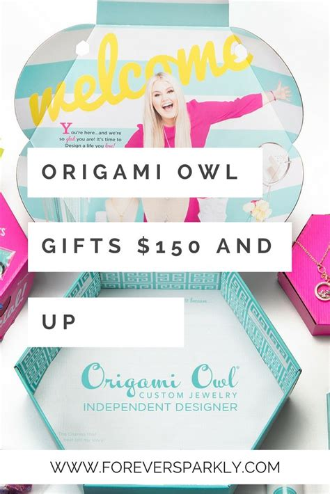 origami owl sales 1000 images about origami owl gift ideas on