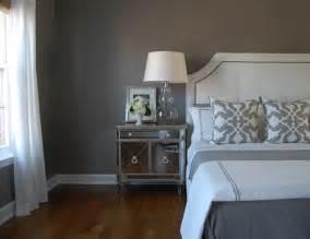 paint colors for bedroom grey grey bedroom paint color design decor photos pictures