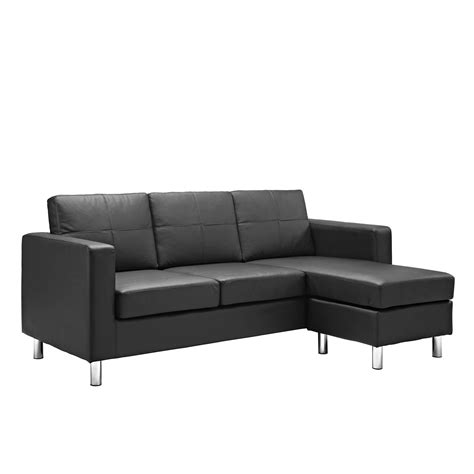 sectional sofas in small spaces find small sectional sofas for small spaces