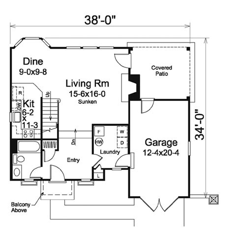 cracker style home floor plans florida cracker house plans olde florida style design at