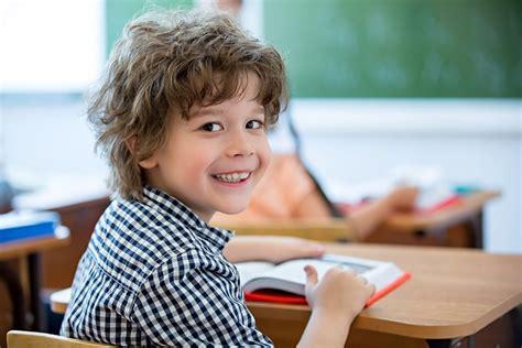 le point sur la prime de rentr 233 e scolaire 2017 idkids