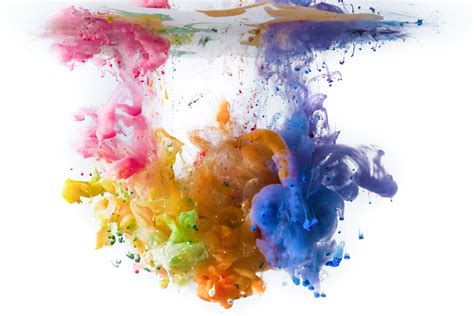 acrylic paint in definition solute definition and exles in chemistry