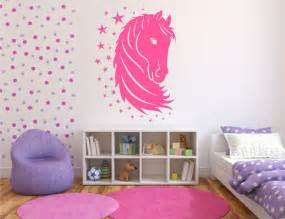 Cool Boys Bedroom Ideas bedroom fancy bedroom wall designs with silver pattern
