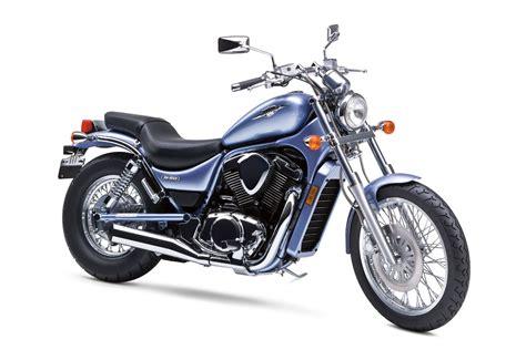 S50 Suzuki by Top Motorcycle 2009 Suzuki Boulevard S50