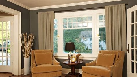 pictures of window treatments window treatment do s don ts interior design