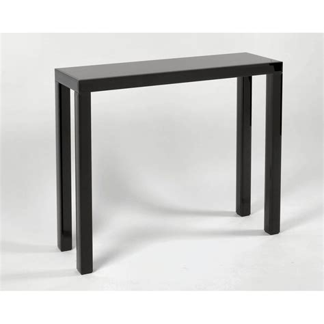 sofa tables for sale best of sofa tables for sale marmsweb marmsweb