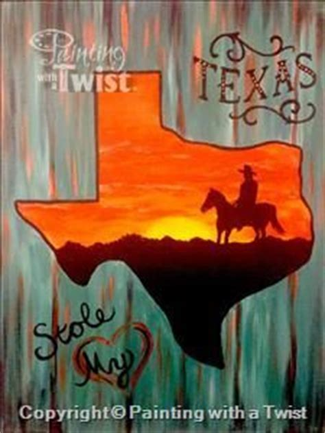 paint with a twist killeen 114 best the heights painting with a twist images on