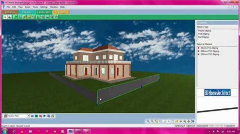 3d home architect design deluxe 8 free 3d home architect design suite deluxe 8
