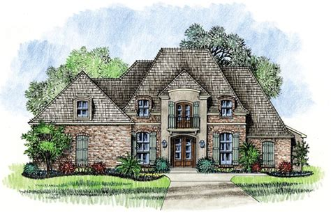 best country house plans interior4you