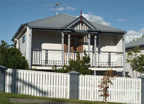 replica queenslander house plans brisbanepainters m a painters