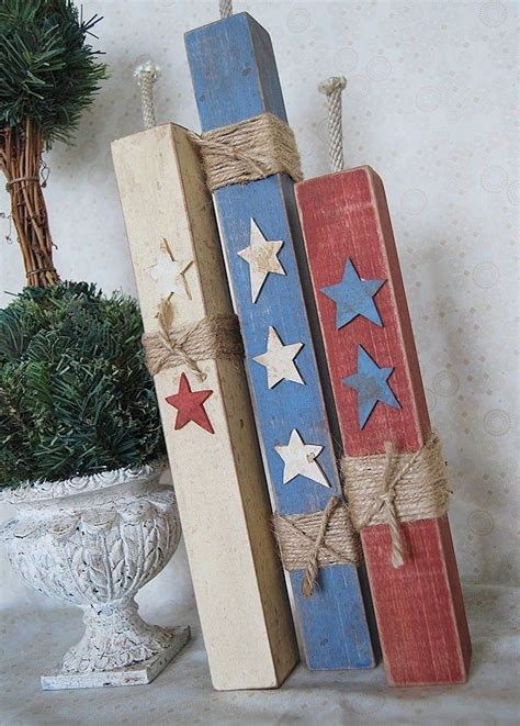 2x4 craft projects useful diy wood projects 4x4 woodworking by sandoro