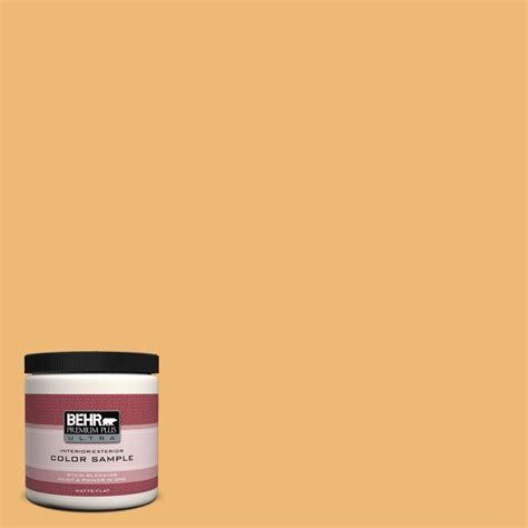behr paint color quietude behr premium plus ultra 8 oz 770e 1 quietude interior