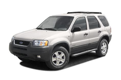 2003 Ford Escape Xlt by 2003 Ford Escape Xlt Cars And Vehicles Kingstown