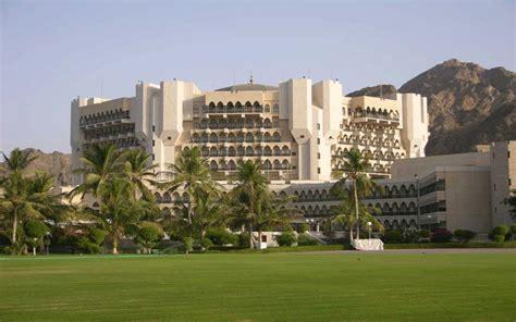 Home Interior Design Magazines Uk hewlett bags al bustan palace hotel deal in oman