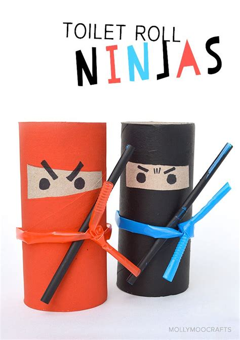 craft for boys 25 best ideas about crafts for boys on