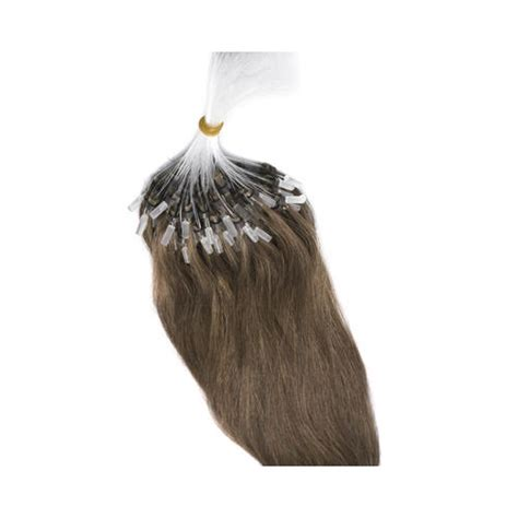 beaded weft hair extensions beaded weft hair extensions