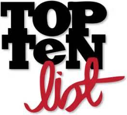 top ten top ten the comprehensible classroom