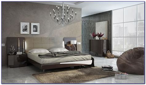lacquer furniture modern italian bedroom set modern lacquer italian bedroom