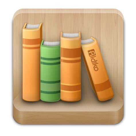 picture book app best apps for reading books 2015