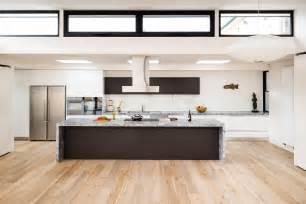 kitchen bench designs 27 design photos on modern kitchen