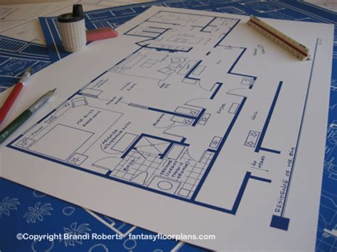 and the city apartment floor plan floorplan for and the city apartment of mr big