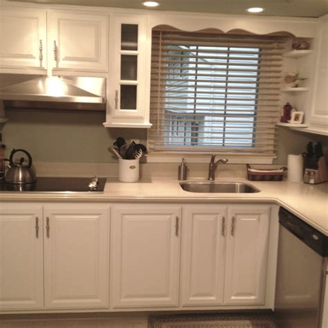 refinished kitchen cabinets refinished kitchen cabinets home sweet home