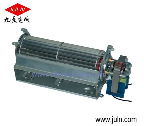 Electric Blower Motor by China Fan Electric Motor Blower Motor China Shaded Pole