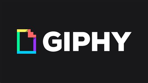 giphy gif giphy fair use and the future of the gif economy fortune