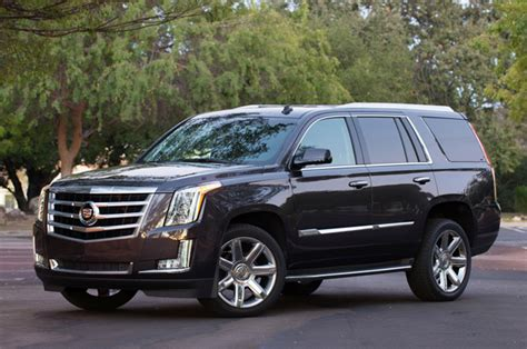 Cadillac Escalade Forums by Review 2015 Cadillac Escalade Clublexus Lexus Forum