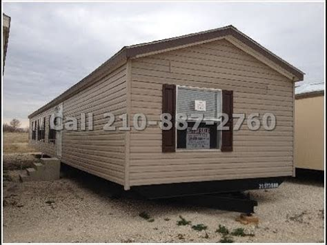 3 bedroom mobile home used mobile home 2011 16x76 3 bedroom