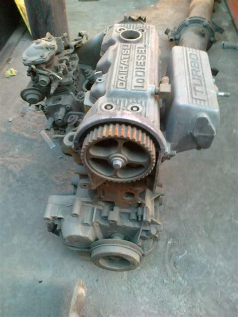 Daihatsu Diesel Engine by Daihatsu Diesel Engine Img 1243 1 Gif Silverdice Us