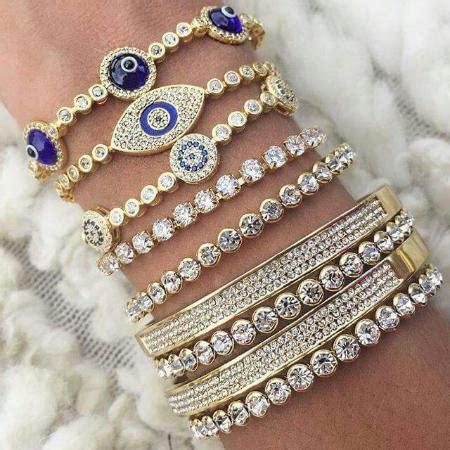 best for jewelry gm jewellers picture of gm jewellers baga tripadvisor