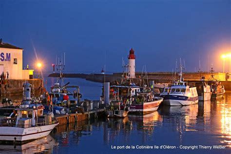 le port de la cotini 232 re ile d ol 233 thierry weber photographe