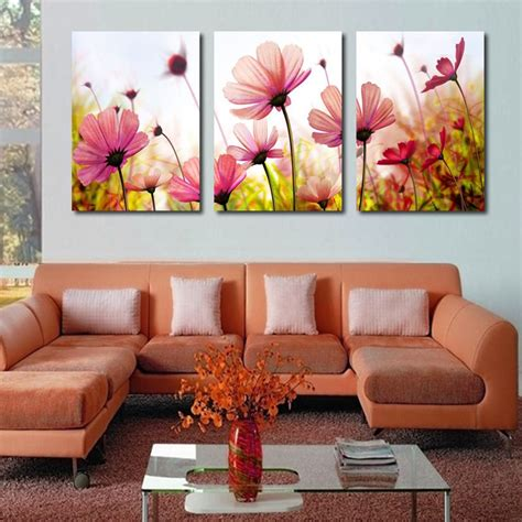 canvas paintings for rooms outstanding paintings for living room design framed