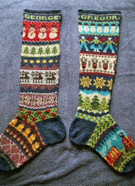how to fair isle knit 25 best ideas about fair isle knitting on