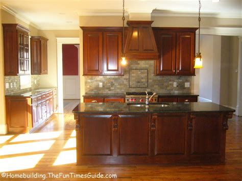 new home kitchen designs kitchen trends and ideas tips from a pro times