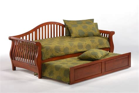 day bead island futons furnishings daybeds