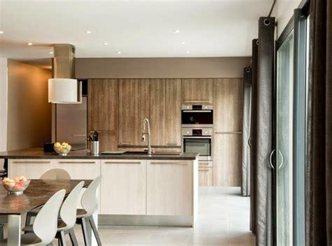 modern kitchen design in revolutionizing 20 ultra modern kitchen designs and ideas for inspiration