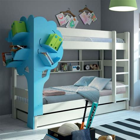 bunk beds that can be single beds best 25 bunk bed ideas on wooden bunk beds