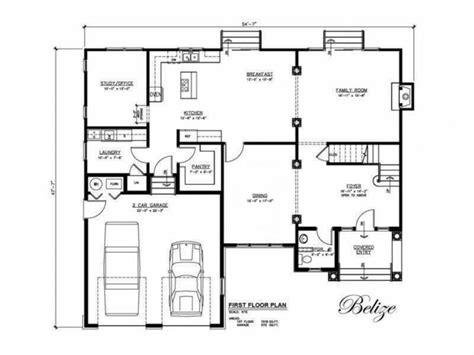 new home building plans planning house construction plans with regard to new construction home plans new home plans