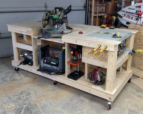woodworking workshop designs best 25 workbench ideas ideas on workshop
