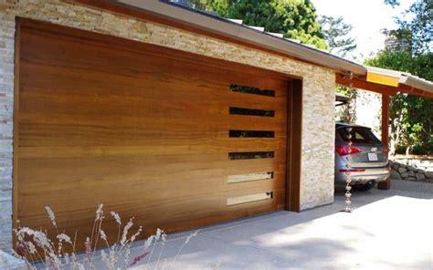 modern glass garage doors modern garage doors tungsten royce