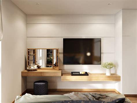 bedroom designs small spaces 25 best ideas about small bedroom on