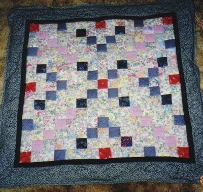 squares on scrabble board 17 best images about quilt blocks on quilt