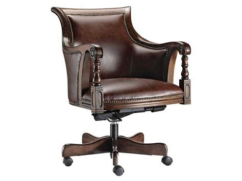 office desk and chair cool office chairs leather chair wooden home cheap