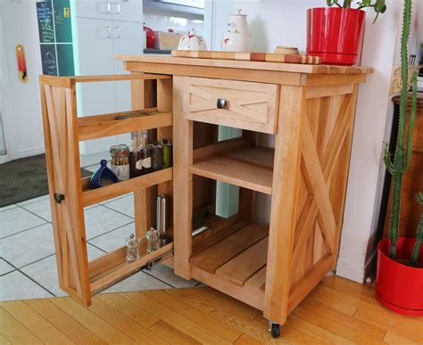 rolling islands for kitchens rolling kitchen island for small kitchen midcityeast