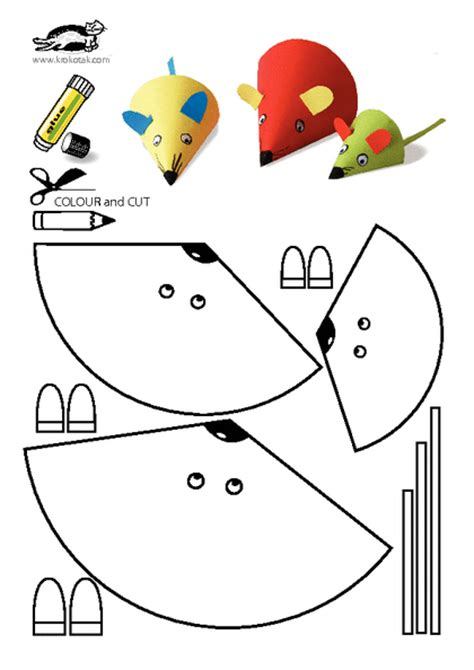 free craft papers to print krokotak print printables for