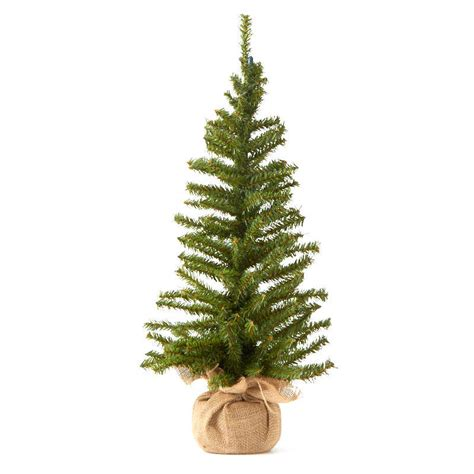 artificial tabletop trees tabletop artificial pine tree trees and